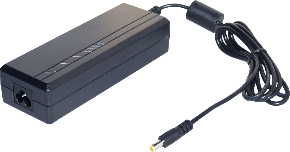 Pegasus Astro 12V 10A Heavy Duty Power Supply