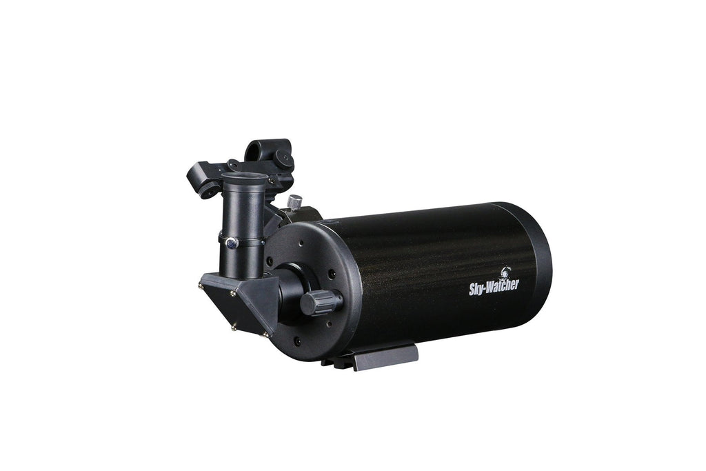 "Sky-Watcher Skymax 102 4"" Telescope - S11510"