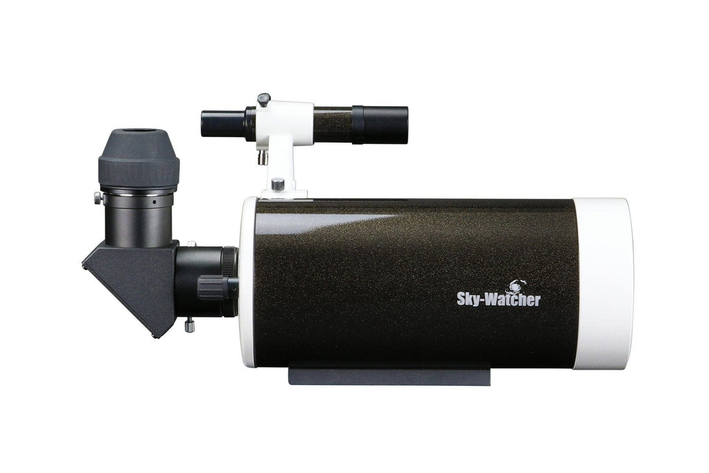 "Sky-Watcher Skymax 127 5"" Telescope - S11520"