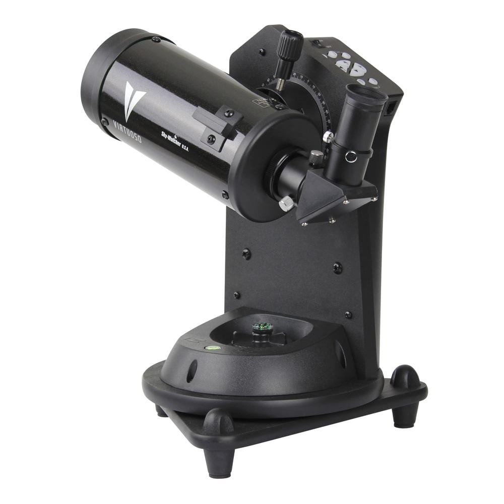 "Sky-Watcher Virtuoso 3.5"" Telescope - S11750"