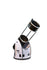 "Sky-Watcher Flextube 400P 16"" SynScan GoTo Collapsible Dobsonian - S11840"