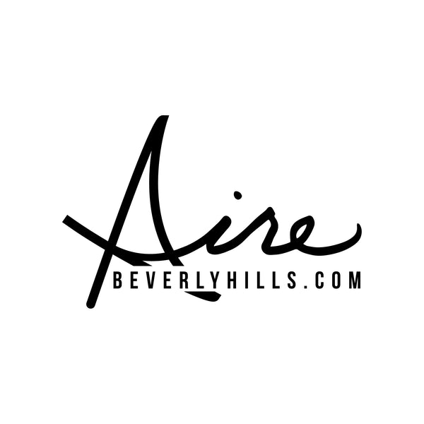 Sign-up for our email list to receive exclusive product offerings, discounts, fashion industry blogs, and more!
