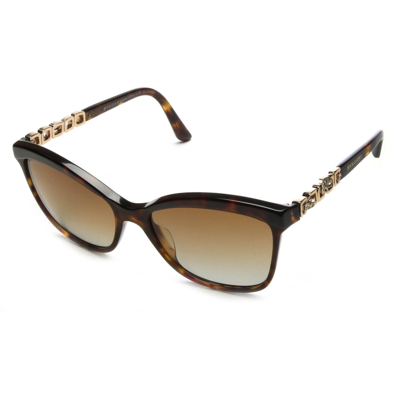 Bulgari Bv8163B-504/T5 Sunglasses Bulgari