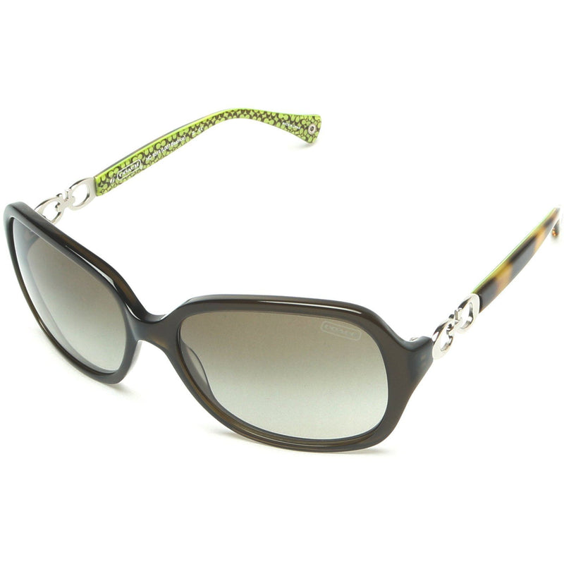 Coach L007 Beatrice Sunglasses Coach