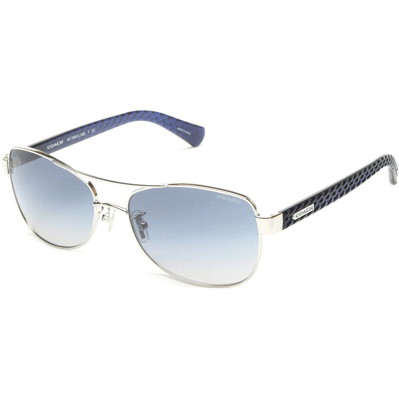 Coach L129 Sunglasses Coach