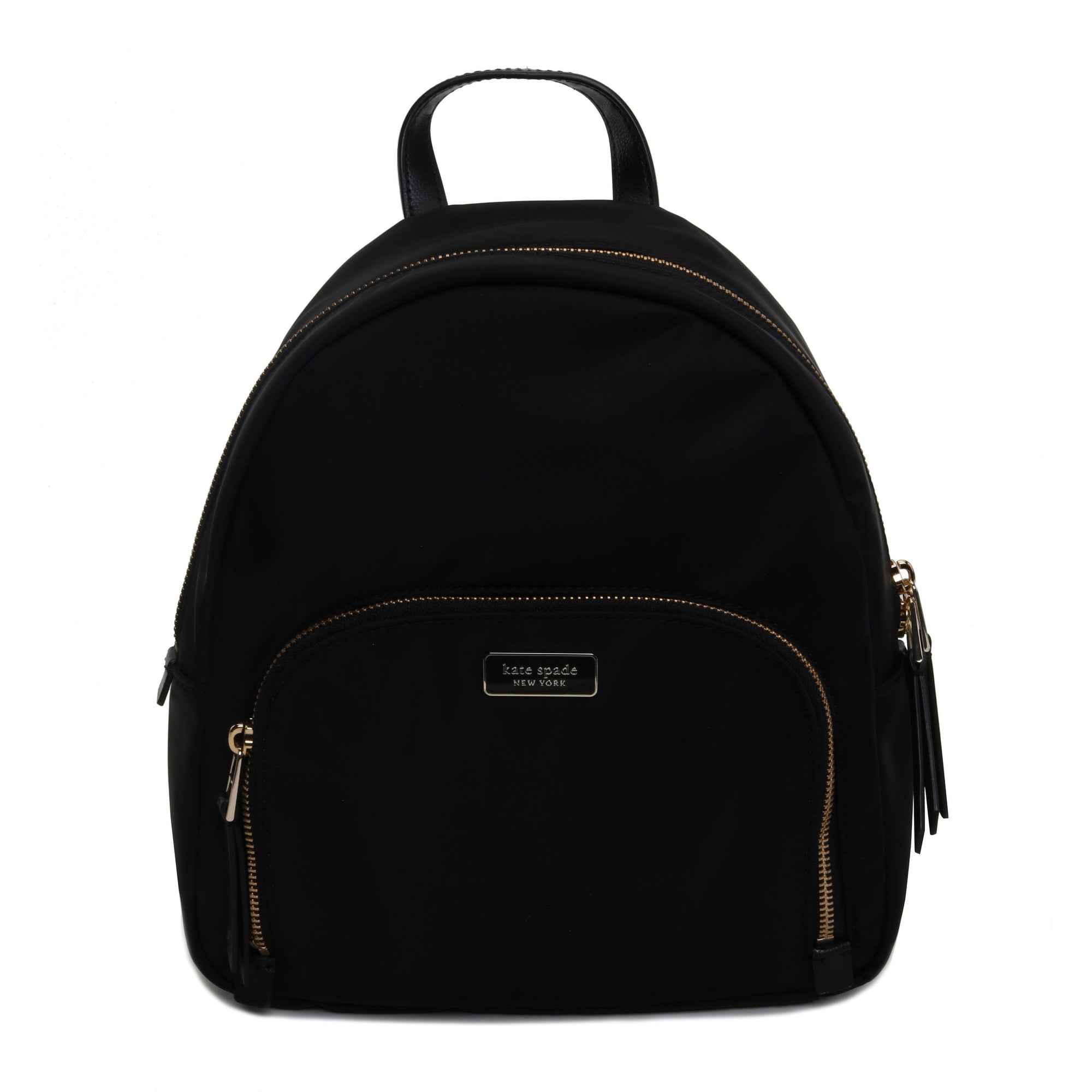 Kate Spade Dawn Medium Nylon Backpack HANDBAG Kate Spade