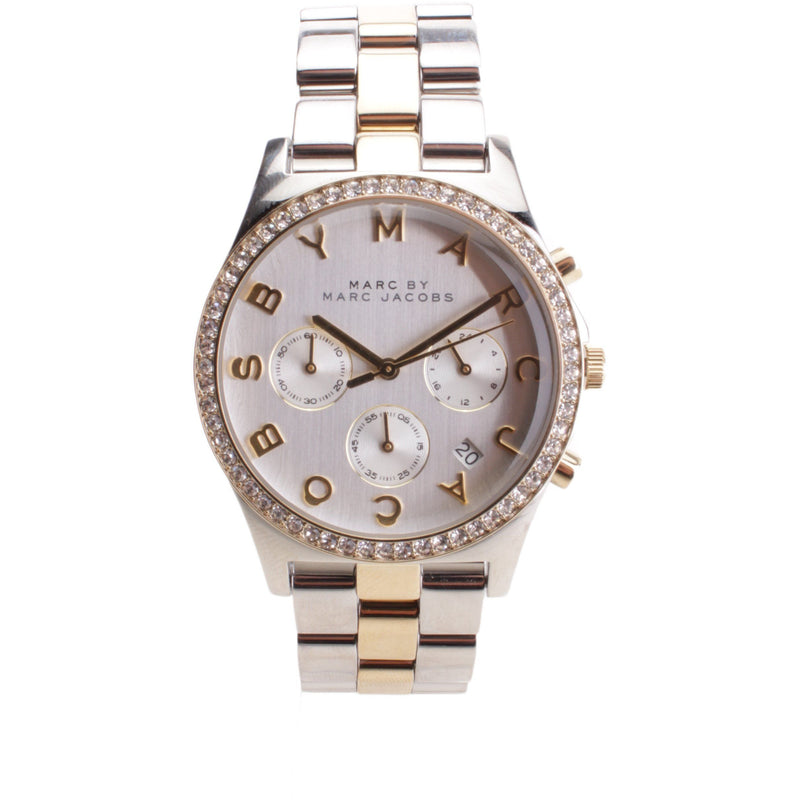 Marc By Marc Jacobs Mbm3197 WATCH Marc By Marc Jacobs