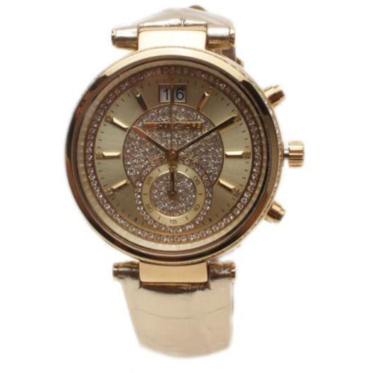 Michael Kors Mk2444 WATCH Michael Kors