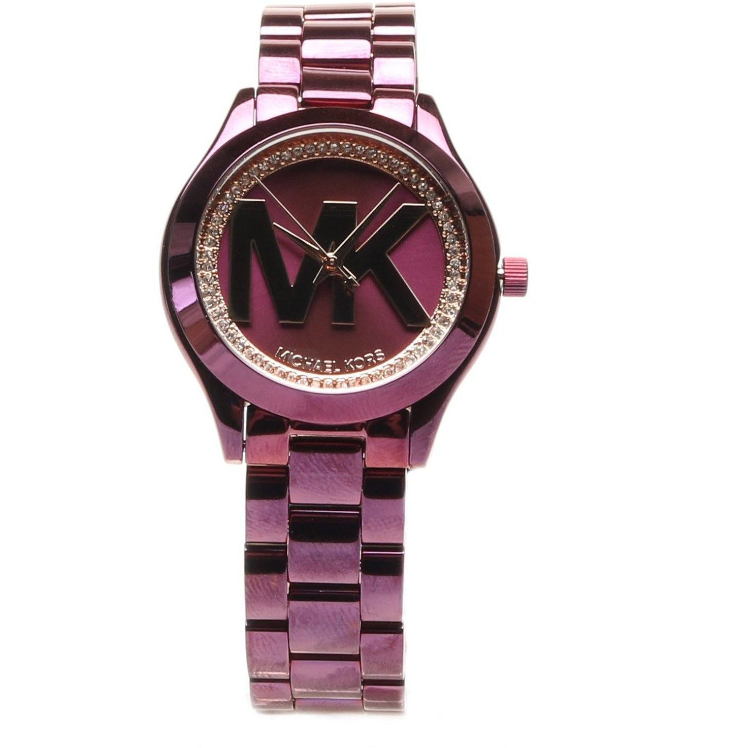 Michael Kors Mk3764 WATCH Michael Kors