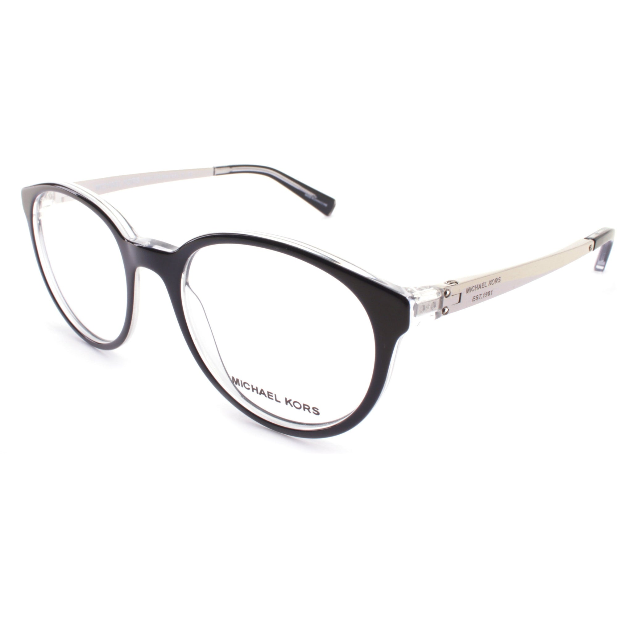 Michael Kors Mk4018-3033 Optical Michael Kors
