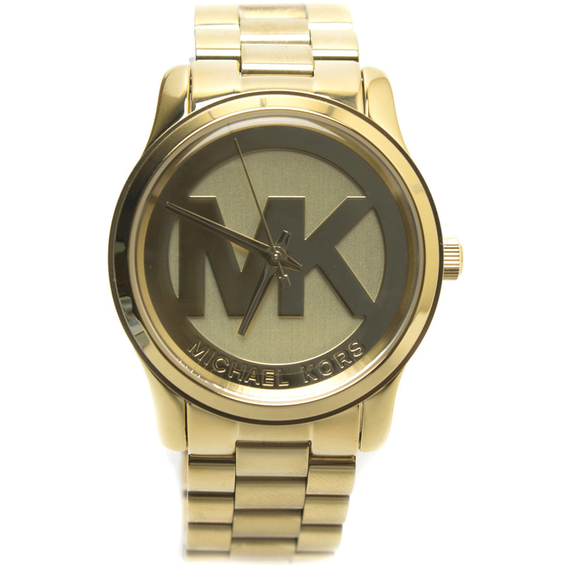 Michael Kors Mk5786 WATCH Michael Kors