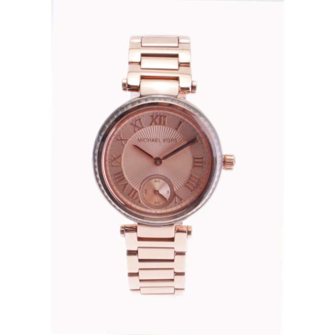 Michael Kors Mk5971W WATCH Michael Kors