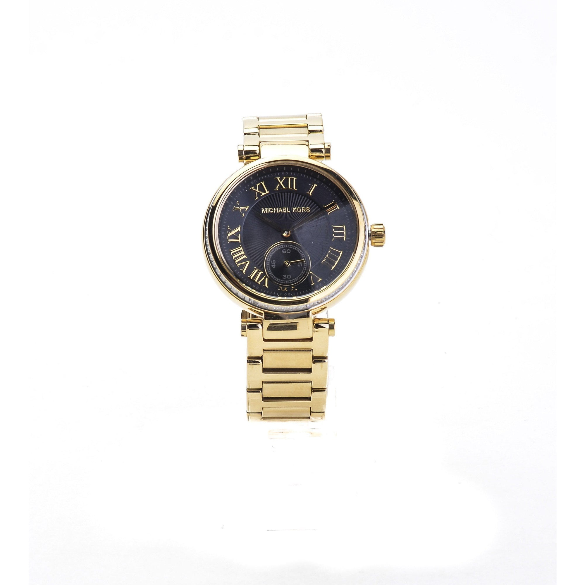 Michael Kors Mk5989 WATCH Michael Kors