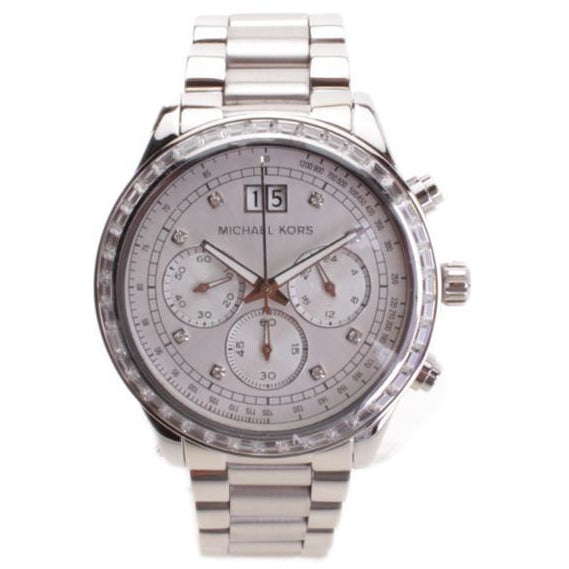Michael Kors Mk6186 WATCH Michael Kors