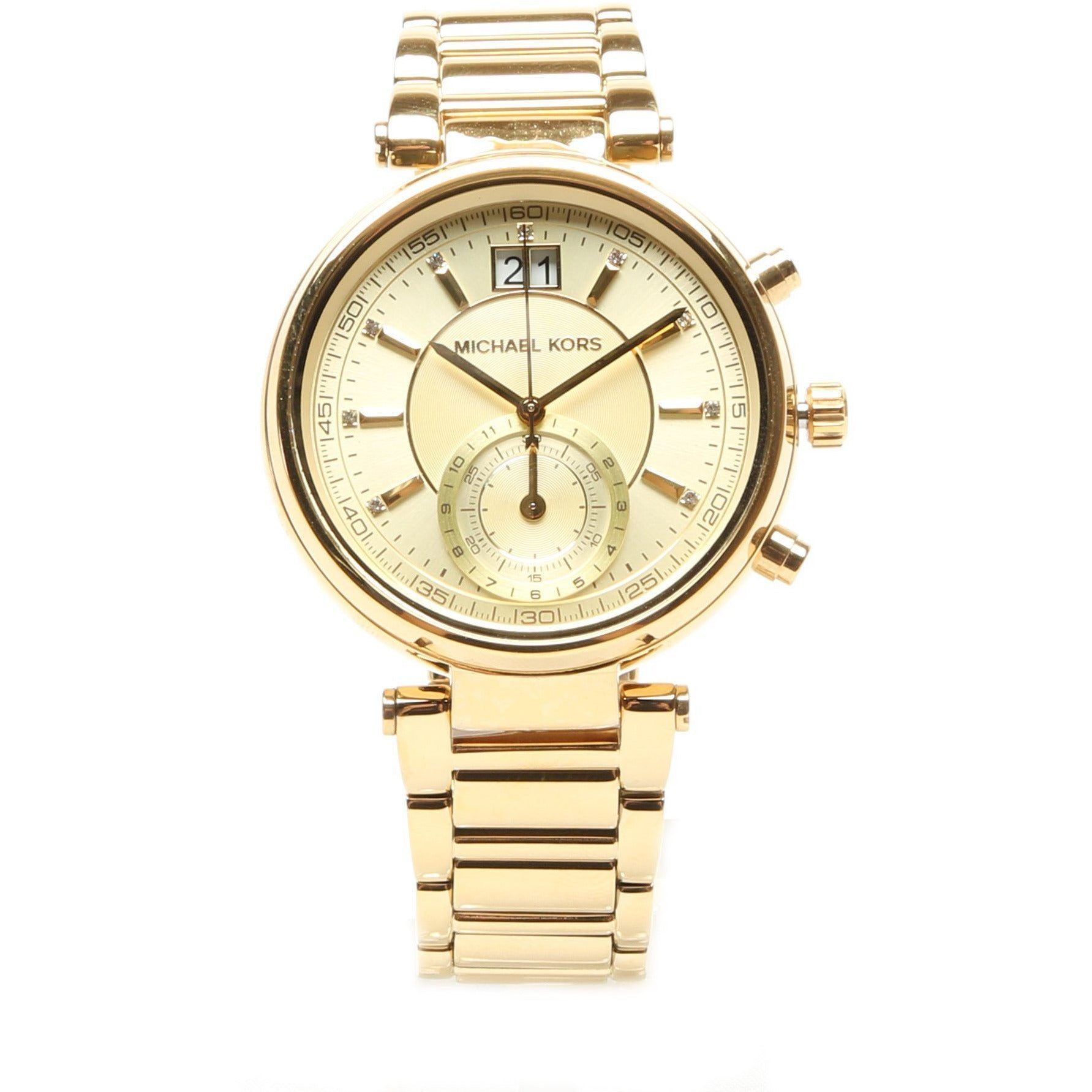 Michael Kors Mk6362 WATCH Michael Kors
