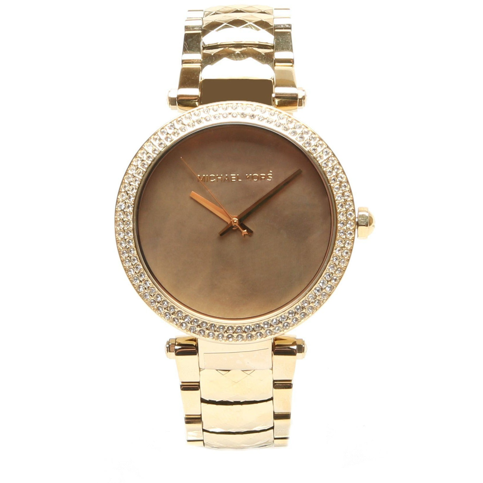 Michael Kors Mk6425 WATCH Michael Kors
