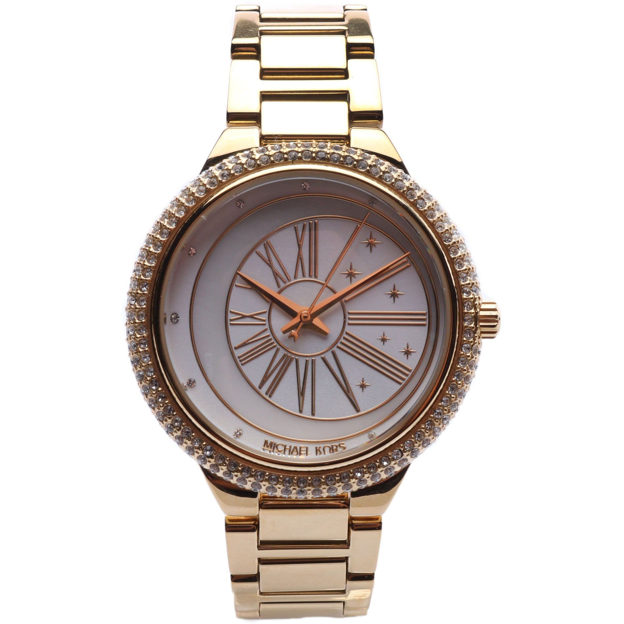 Michael Kors Mk6550 WATCH Michael Kors