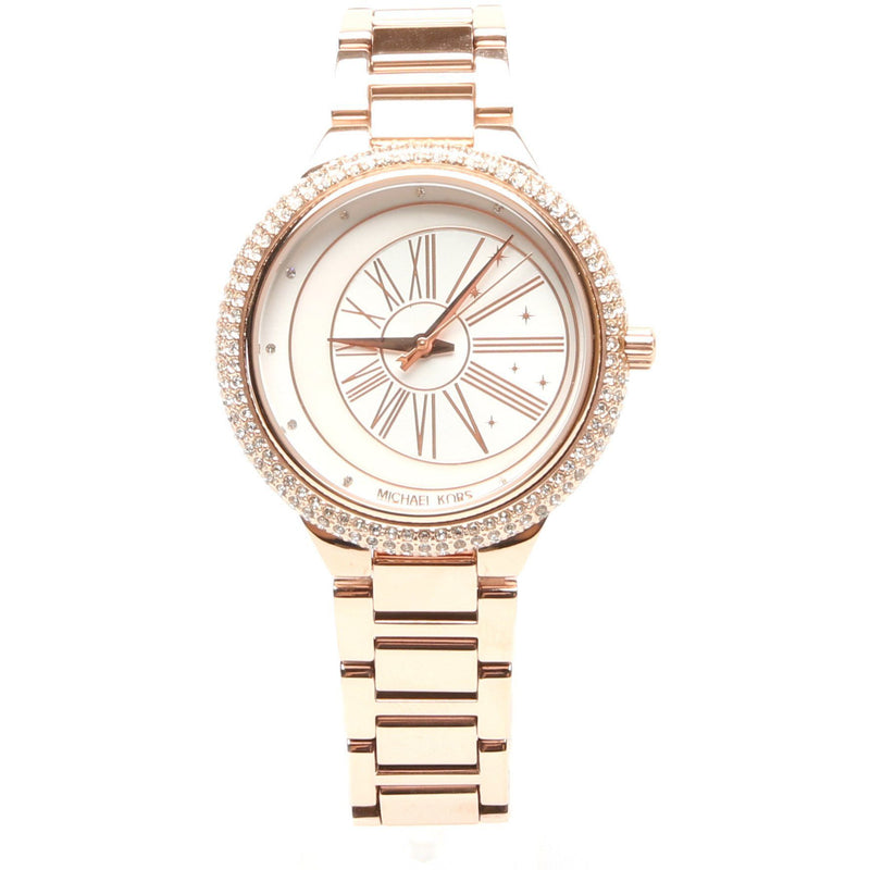 Michael Kors Mk6551 WATCH Michael Kors