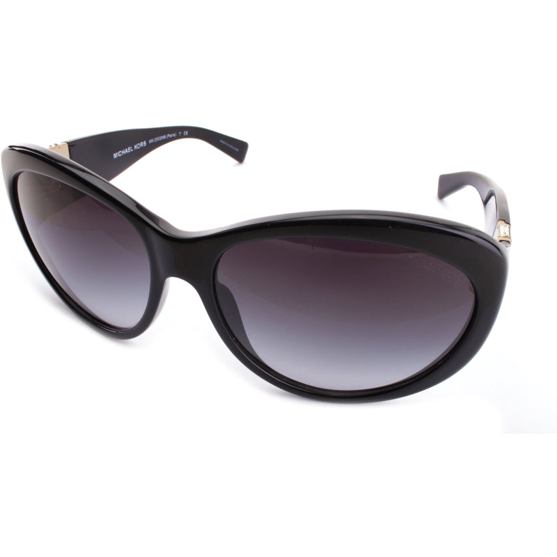 Michael Kors Paris Sunglasses Michael Kors