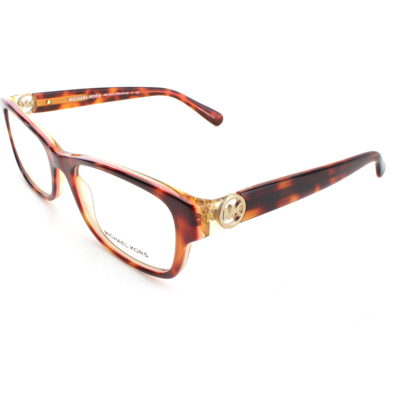 Michael Kors Ravenna Optical Michael Kors