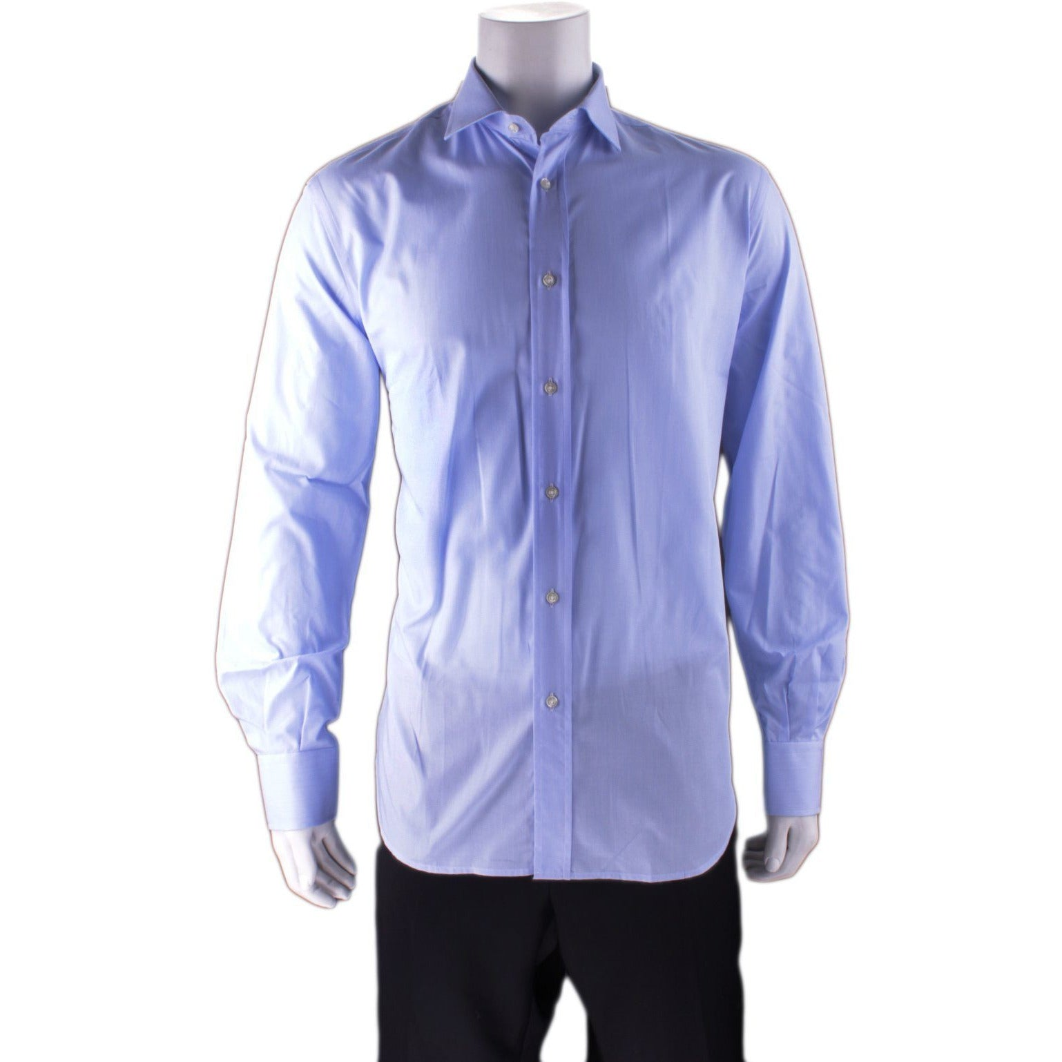 Pierre Balmain Camicia Uomo Ml MENS DRESS SHIRT Pierre Balmain