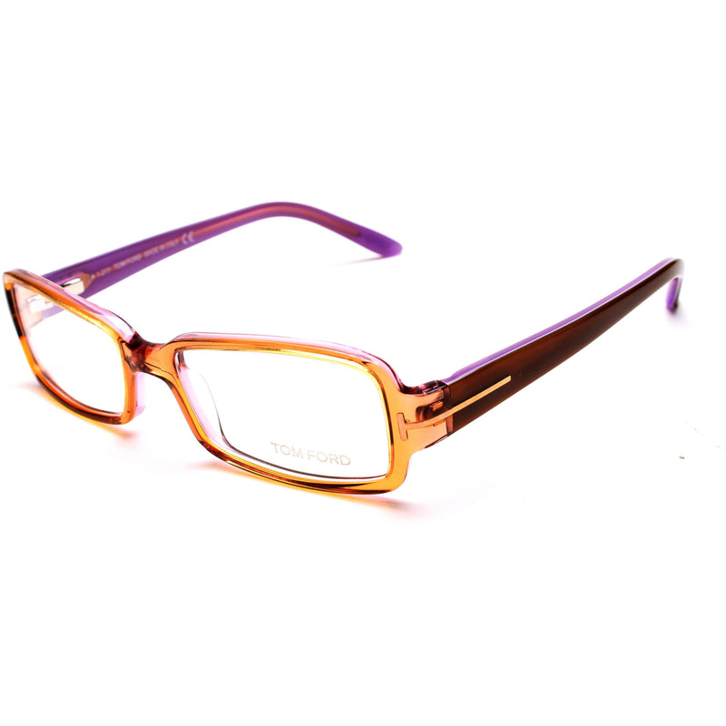 Tom Ford Tf5185-050