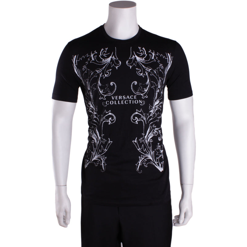Versace Collection V800602S-Ve9048-V000-L T-SHIRT Versace Collection