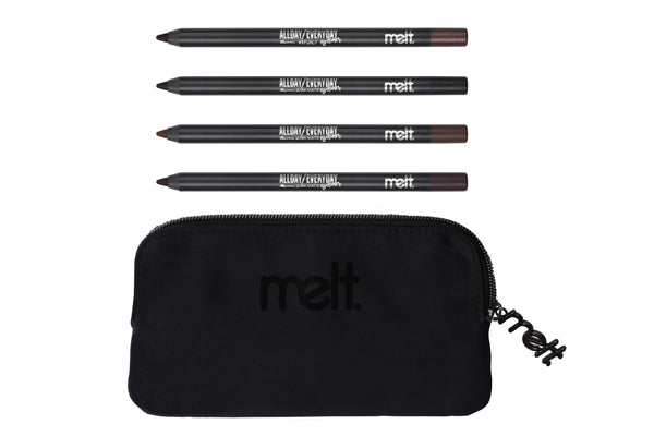 Essentials Liner Set