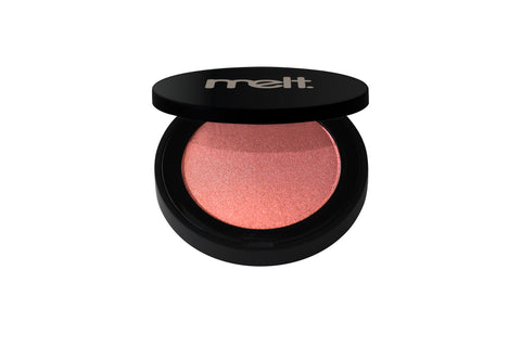 Nevermore Blushlight