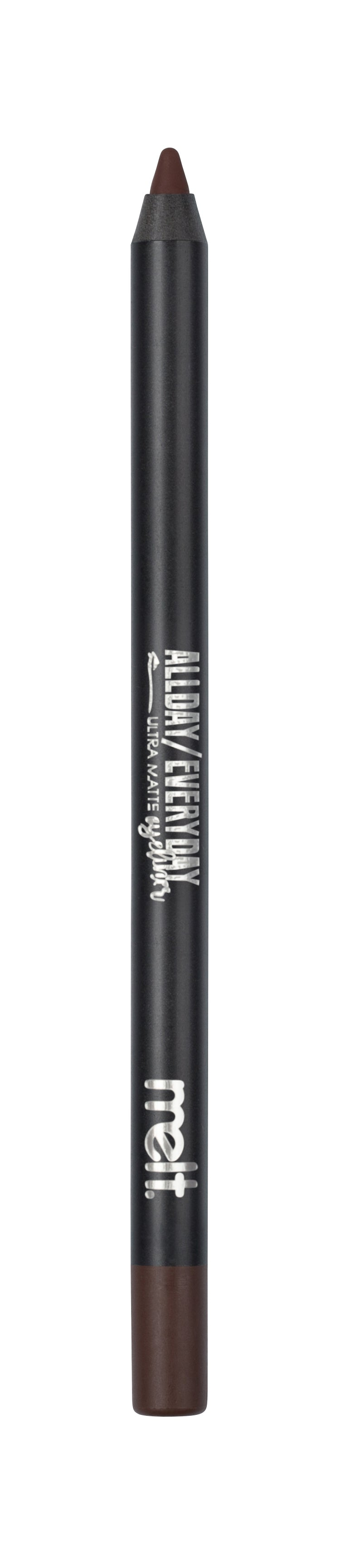 Columbia Eye Pencil