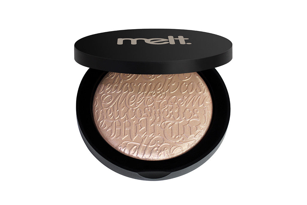 stargazer  melt cosmetics, Beautiful flower