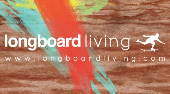 Oh, Canada! ROMP Now at Longboard Living in Toronto!