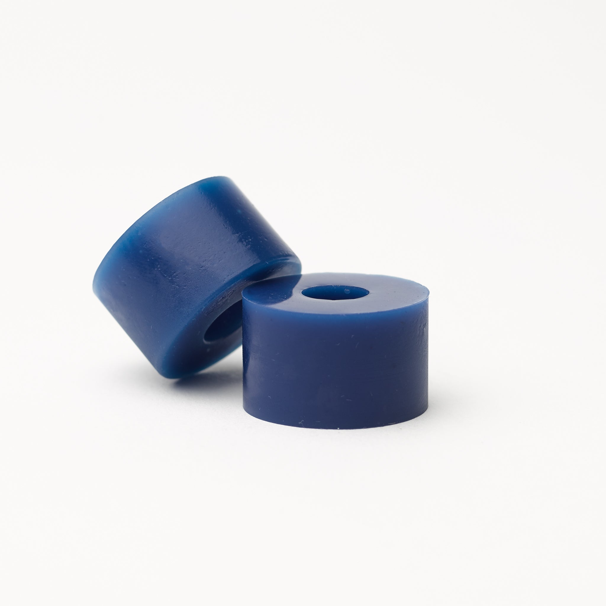Venom Double Barrel Bushings (HPF) - Romp Supply