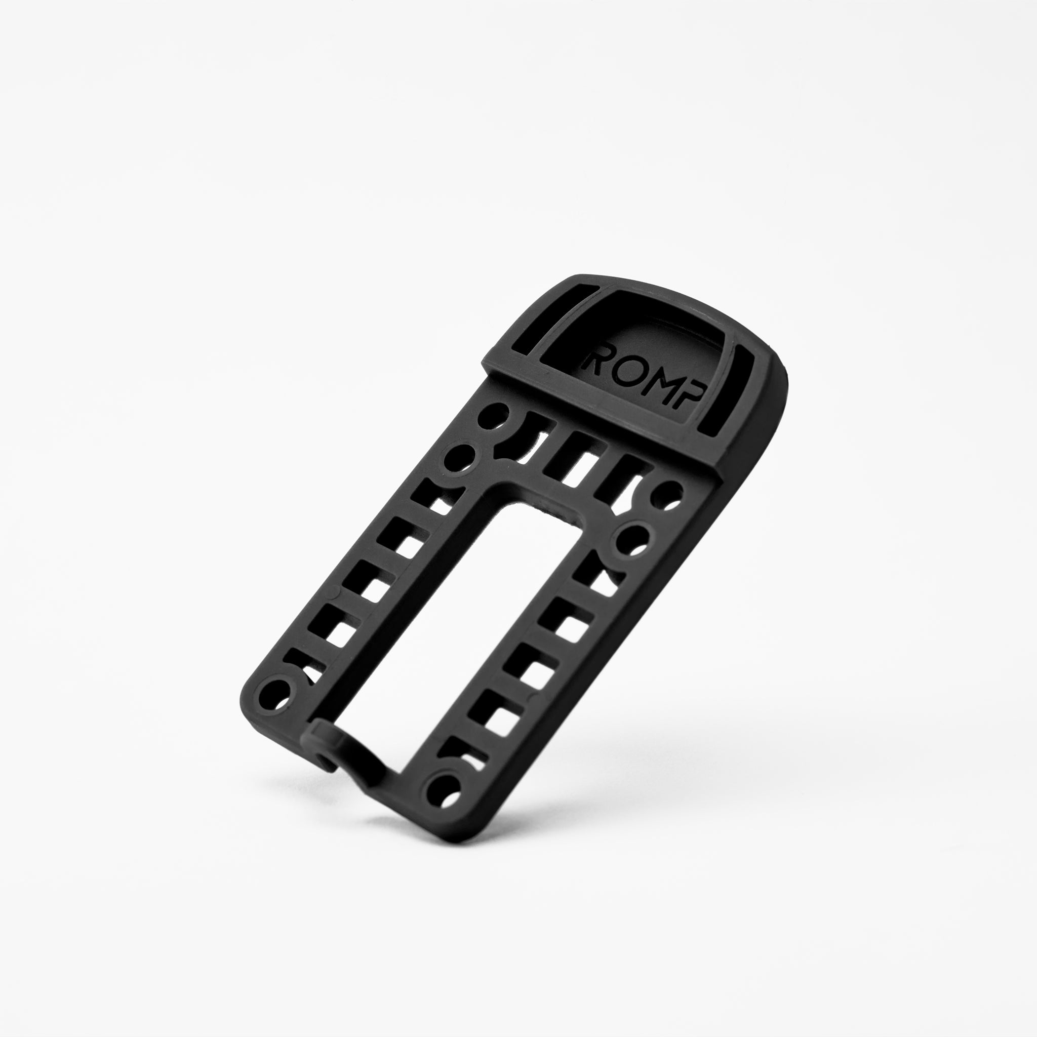 ROMP Shock Guard, STEALTH BLACK - Romp Supply