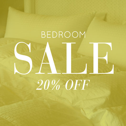 Bedroom Sale Collection Link