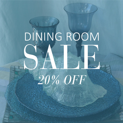 Dining Room - Sale Collection