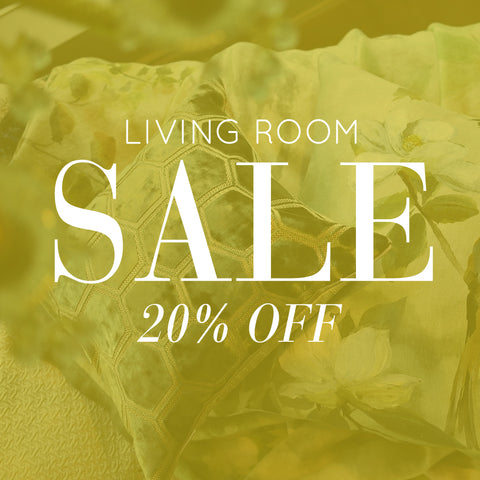 Living Room Sale Collection Link