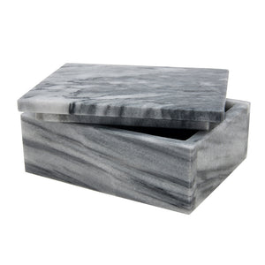 Asteria Cloud Grey box