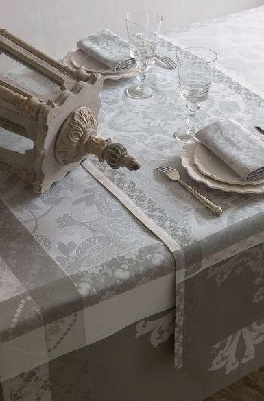 Azulejos Table Linens