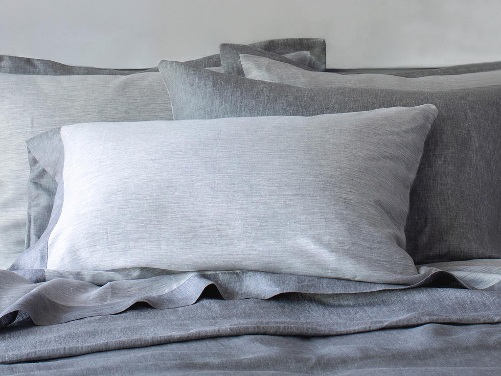 Biancha Duvet Covers & Shams
