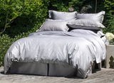 Cecilla Duvet Cover & Shams