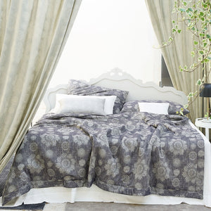 Cadiz Bedding