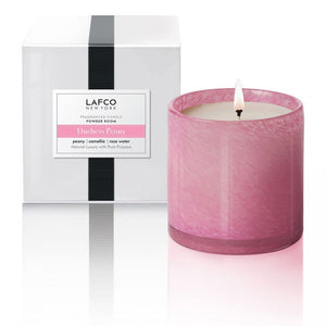 Lafco Duchess Peony Candle