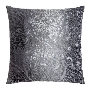 Henna Smoke Pillow