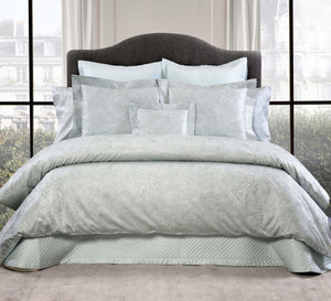 Ibla Crystal Cove duvet cover