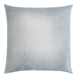 Ombre Mineral pillow