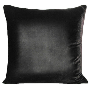 Ombre Smoke pillow
