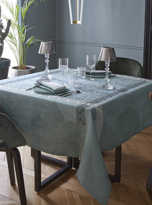 Symphonie Baroque tablecloth