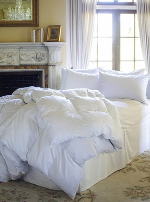 Genuine Eiderdown Duvet