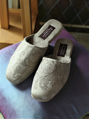 Etro Women's Slippers